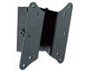LCD TV, Monitor Wall Bracket Tilt, Swivel 14