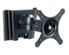 "LCD Swivel Arm TV Wall Bracket 14""- 26"" CMW-112"
